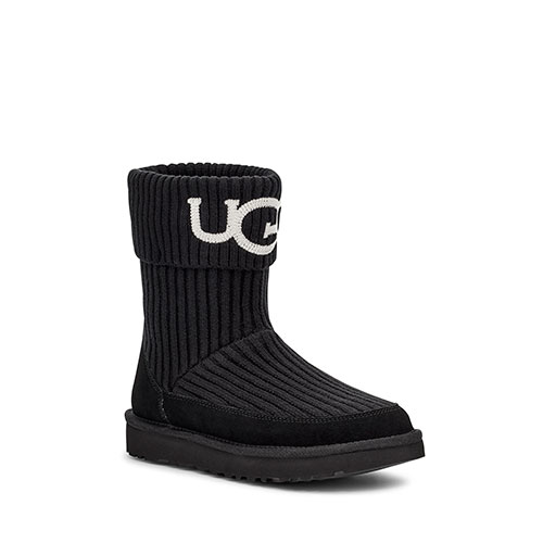 Classic UGG Knit